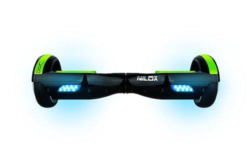 Prezzo Hoverboard Migliore